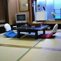 Komecho Ryokan / Vacation STAY 36247