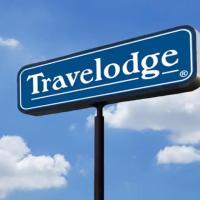 Travelodge by Wyndham Wetaskiwin, hotel em Wetaskiwin