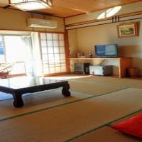 Oyado Matsubaya / Vacation STAY 8069, hotel in Obinata