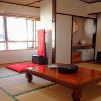 Oyado Matsubaya / Vacation STAY 8058, hotel in Obinata