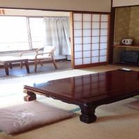 Oyado Matsubaya / Vacation STAY 8062, hotel in Obinata