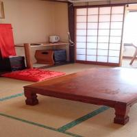Oyado Matsubaya / Vacation STAY 8061, hotel in Obinata