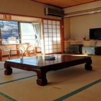 Oyado Matsubaya / Vacation STAY 8063, hotel in Obinata