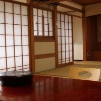 Oyado Matsubaya / Vacation STAY 8064, hotel in Obinata