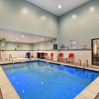 Homewood Suites by Hilton Novi Detroit