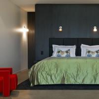 Port Phillip Estate, hotel em Red Hill South