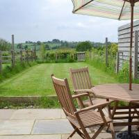 Louisa's Cottage - UK11596
