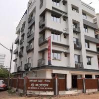 Hari Om Guest House