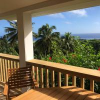 Pacific views, tranquil location, large home, Navy house 2