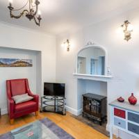 High Park Lodge Holiday Home - Lake District