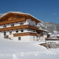 Obermooshof