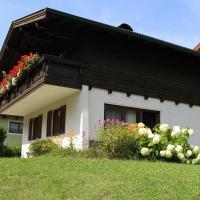 Ferienhaus Gschwandtl
