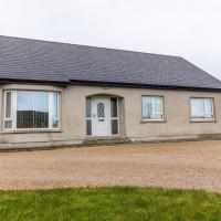 Ailt Cottage Falcarragh, hotel in Falcarragh