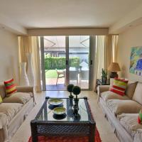Beautiful and comfortable at the best area, hotel en Pasito Blanco