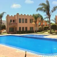 RIAD SIDI BOUZID - Luxury apartment - beach lovers - Best Deal