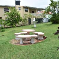 Tapion Beach Suites 1