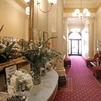 Hotel Claremont Guest House, hotel in South Yarra, Melbourne