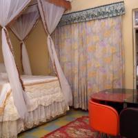 Right Venue Hotel, hotel in Thika