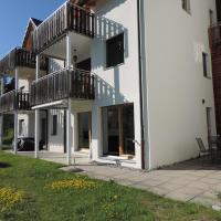 Alpenrose (295 Av), hotel in Brienz-Brinzauls