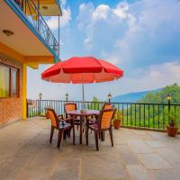 Sunrise Moon Beam Hotel, hotel in Nagarkot