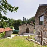 Casa Storia & Casa Antica