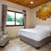 Stone Self Catering Apartment