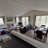 Self-Catering Accommodation, Perranporth