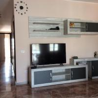 Apartamento familiar 4P wifi by Lightbooking