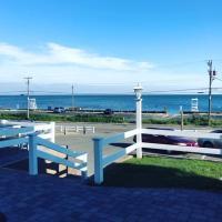 Oceanside Condos, hotel in Dennis Port