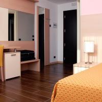 Groane Hotel Residence, hotell i Cesano Maderno