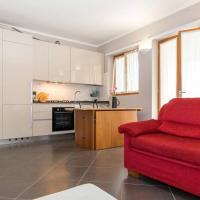 ALTIDO Urban Relax Apartment