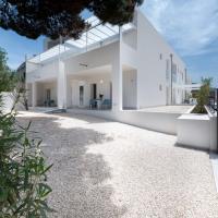 Vitop Residence