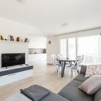 Ardantza Bidea - BasKey rentals