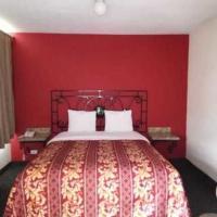 Hotel Descanso Inn