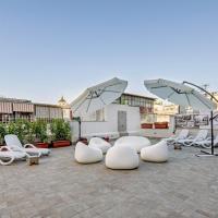 Napoli Squares Suites