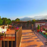Hotel Casa de Eunice, hotel in Antigua Guatemala