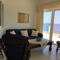 Mirabello Sea House