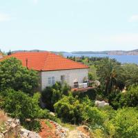 Apartments by the sea Kuciste - Perna, Peljesac - 4539