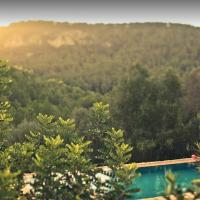 Agroturismo Can Torna