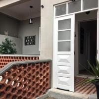 Guest House D'Avenida, hotel in Vila Praia de Âncora