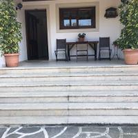 Stavroula's House, ξενοδοχείο στη Σκιάθο Πόλη