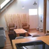 Grand Nature Apartment, hotel near Poprad-Tatry Airport - TAT, Poprad