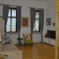 Apartment Demel