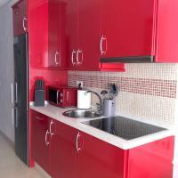 Red Studio Torremolinos