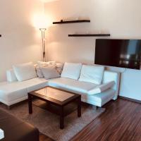 25h GARDEN Apartment LUXURY PLUS lake