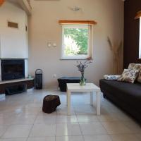 Apartment Porozina, Cres