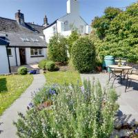 Comfortable Holiday Home in Great Torrington with Terrace, hotel in Great Torrington