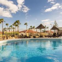 Ona Sueño Azul, hotel en Callao Salvaje
