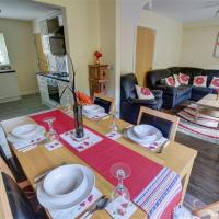 Holiday Home Abercrave