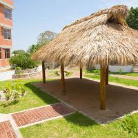!Depa cómodo y familiar a 10min de las playas principales!, hotel near Huatulco International Airport - HUX, Santa Maria Huatulco